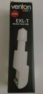 LNB-universels-Venton-Rocket-Twin-LNB-EXL-T-0-1dB-Full-HD-3D-Ready