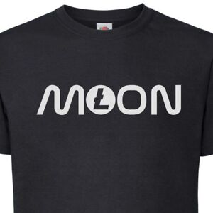 Litecoin-LTC-T-Shirt-Moon-NASA-Style-Text-Crypto-by-My-Cup-Of-Tee