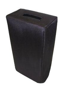 Sunn CONCERT BASS amp head Housse, noir, résistant à l'eau par Tuki (Sunn 021p)