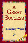 A Great Success by Humphry Ward (Hardback, 2006)