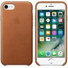 Apple iPhone 7 Leather Case Mmy22zm A