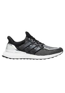 Adidas Men S Ultra Boost Ltd 2 0 Silver Medal Bb4077