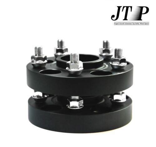 2pcs 20mm Wheel Spacers for Infiniti FX37,FX45,FX50,G37,G35,M37,M35,PCD:5x114.3