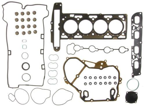 Engine Cylinder Head Gasket Set Mahle HS54874