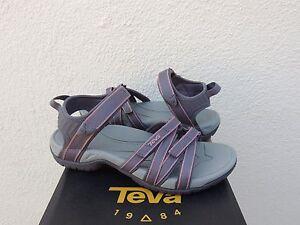 b251518a4d900c Image is loading TEVA-TIRRA-DUSK-STRAPPY-SPORT-WATER-SANDALS-WOMEN-