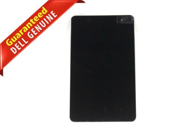 """New Dell Venue 8 Pro 3845 8"""" LED LCD Touch Screen Digitizer 1280x800 Y3J89 JWXFW"""