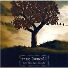 Greg Laswell - How The Day Sounds (2008)