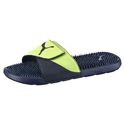 PUMA StarCat TPR Sandals