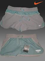 Nike Gyakusou Undercover Women's Running Shorts - Cannon Jun Takahashi M
