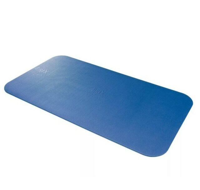 Airex 23409 Corona Mat Blue 72 X 39 X 5 8 Shape For Sale Online Ebay