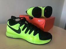 c43075066ce9a Nike Zoom Vapor 9.5 Tour LG Roger Federer US Open Men s Size 11 for ...