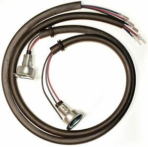 s-l300  Chevy Tail Light Wiring on ford fairlane, chrysler 300c, chevy bel air, chevrolet pickup, chevy led, mercury monterey, chevy truck,