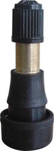 10 x Rema Tip Top Snap à Tyr Vannes TR600 haute pression Van Camper TY257