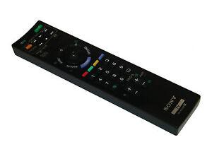 Sony-Rm-Ed022-Remote-Control-Telecomando-10