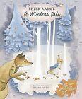 A Winter's Tale by Beatrix Potter (Hardback, 2009)