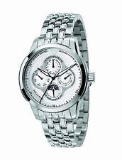 Emporio Armani AR4620 Men's Meccanico Calendar Watch