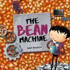 The Bean Machine by Adam Bestwick (Paperback, 2016)