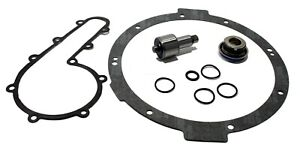 2009-2010 Fuel Pump Rebuild Kit Polaris Sportsman 550 XP
