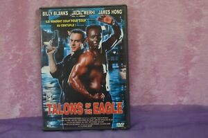 DVD-TALONS-OF-THE-EAGLE