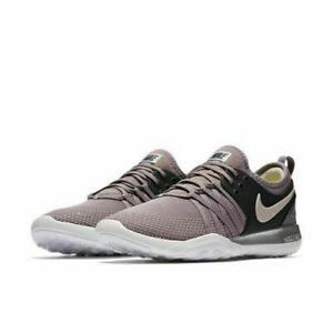 Nike Womens Free TR 7 Bionic 921061 200