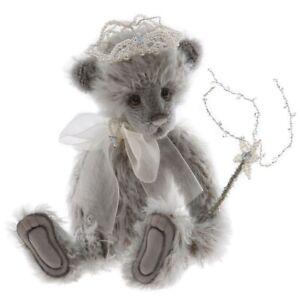 Fee-Marraine-Isabelle-Collection-par-Charlie-Bears-Edition-Limitee-SJ5944