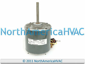 Technical Hot and Cold offers ICP Furnace, AC and Heat Pump parts for sale and..
