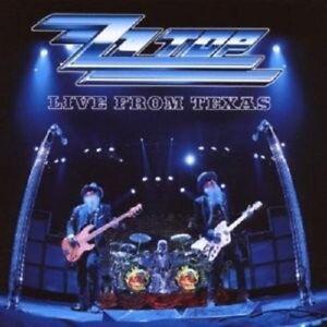 ZZ-TOP-034-LIVE-FROM-TEXAS-034-CD-NEU