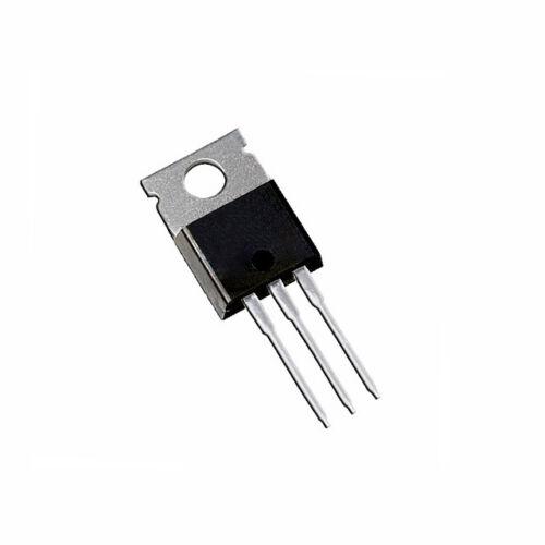 condensateur électrolytique 6x11mm radiale électrochimique 1uF tension 250V