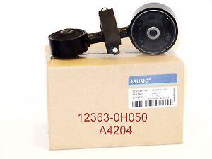 123630h050 engine torque strut mount front fit camry 2002. Black Bedroom Furniture Sets. Home Design Ideas
