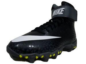 Nike Force Savage Shark BG Football