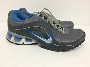 big sale e3d56 704fb Image is loading Womens-NIKE-Air-Max-Refresh-Size-7-5-