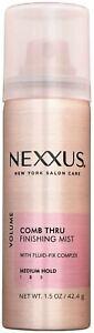NEXXUS-Comb-Thru-Volume-Finishing-Mist-1-5-oz-Pack-of-2