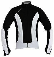 Polaris Venom Road Radfahren Thermal Jersey