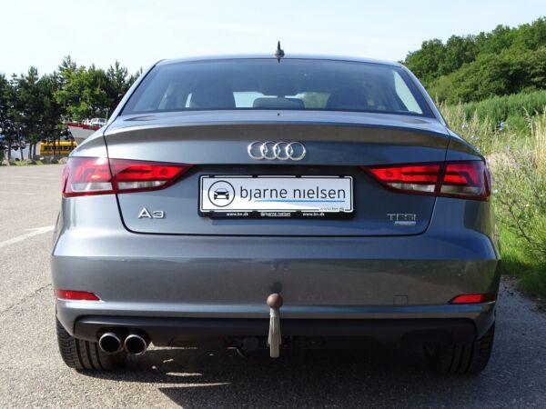 Audi A3 1,4 TFSi 150 Ambition S-tr. - billede 3