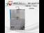 Cortina-liso-150x260cm-18-color