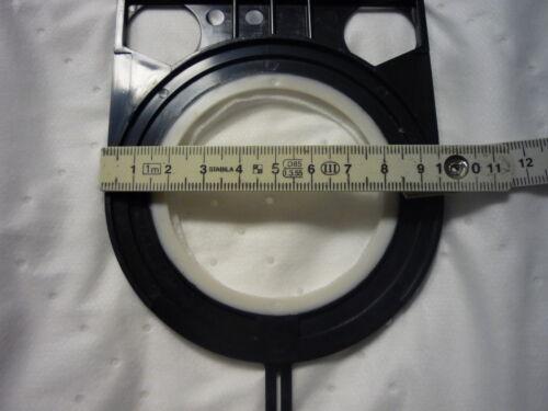 5 bis 20 Vlies Staubbeutel Säcke geeignet für Eibenstock DSS 25A 35 M iP 25M