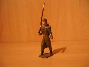 CBG-MIGNOT-soldat-PRUSSIEN-1914-1918-WWI-toy-soldier