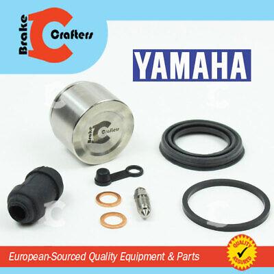 Caliper Rebuild Kit Fits 1988 Yamaha XV750 Virago