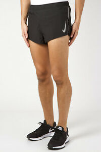 caja competencia Grifo  Nike Shorts Fast 893039 010   eBay