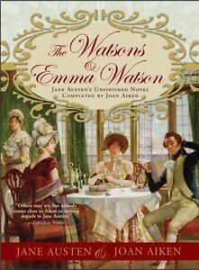 Jane Austen Novels Pdf