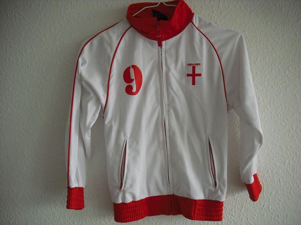 Sportstøj, ., .
