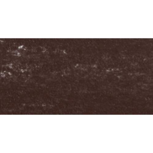 Sennelier Soft Pastel VERMILLION BROWN 75