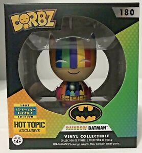 Funko-Dorbz-DC-Comics-Rainbow-Batman-Hot-Topic-Exclusive-180