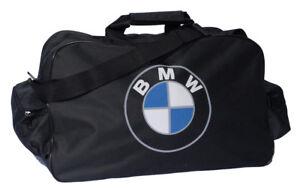 330 Sport Bmw M3 Z8 Bag Z4 Neuf Z3 Sac Drapeau Noir X3 M5 Voyage De T1qSvBcw