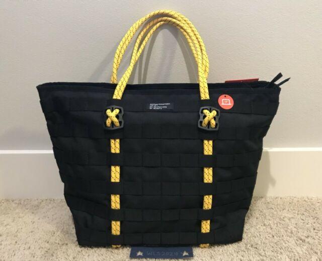 Nike Sportswear Azeda Tote Bag Ba5471