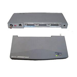 Netgear PS113 Driver Windows 7