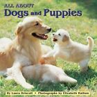 All about Dogs and Puppies by Laura Driscoll (Paperback, 2001)