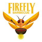 fireflybarbecue