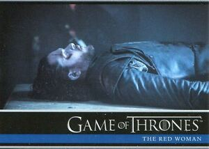 Game-Of-Thrones-Season-6-Complete-100-Card-Base-Set