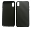 Shockproof-Carbon-Fiber-Ultra-Thin-Slim-Silicone-Back-Case-Cover-for-iPhone-X-10